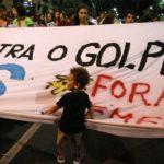 Brasil: El Gobierno interino planea privatizar recursos clave y recortar el gasto social