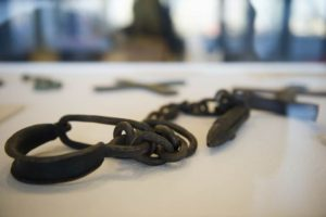 'All of Humanity Is Part of This Story' – UNESCO on Day to Remember Slavery