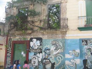 Homenaje de la comunidad LGTB a Fidel Castro
