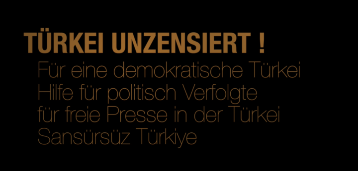 Türkei-unzensiert
