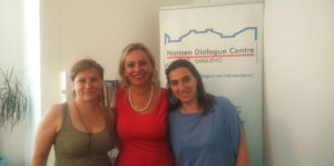 Bosnia-Herzegovina: il dialogo è possibile