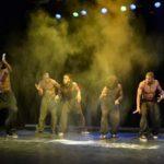 Hip hop : coeur de la rue, esprit des peuples