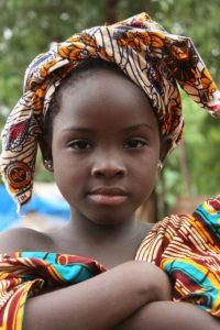L'Unione Africana proibisce la pratica dell'ablazione in tutto il continente