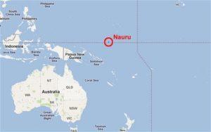 Australia, Amnesty e Hrw: abusi spaventosi, abbandono di rifugiati a Nauru