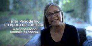 Pressenza: Propuestas de formación para Periodistas y Comunicadores Sociales