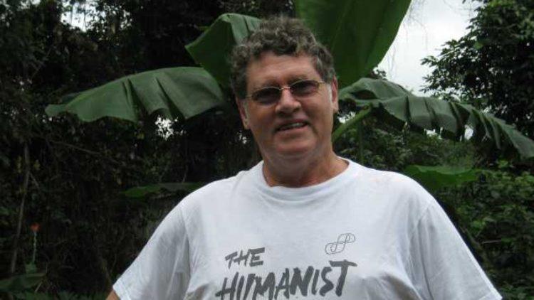 Tony Henderson 5