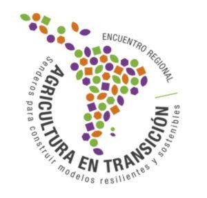 Argentina: Entrevista de RMR a Diego Monton de la CLOC LVC en el marco del Encuentro de Agricultura en Transición en Rosario