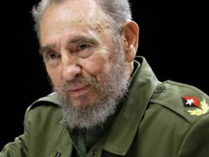 Castro, une figure populaire de l'Amérique latine populaire