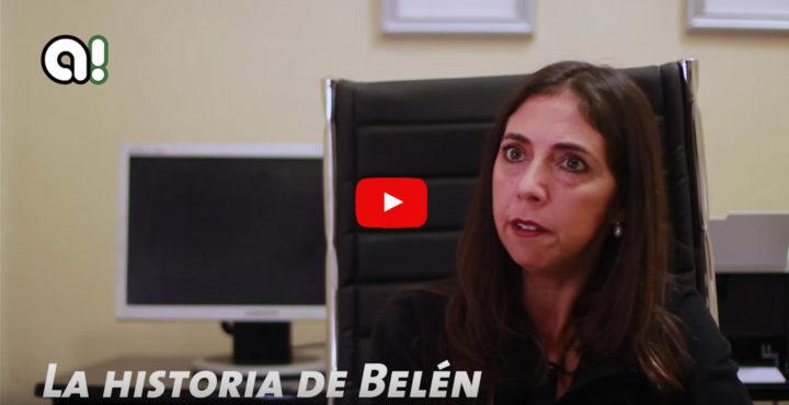 historia Belen