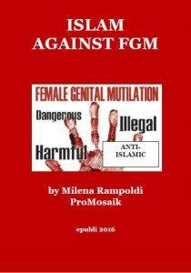 Review: Islam against FGM – Female Genital Mutilation