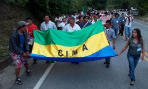 Graves Violaciones generan Alerta en el Macizo Colombiano