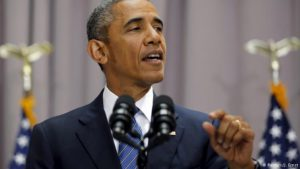 Obama unlikely to change US nuclear weapons policy