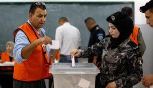 Presto elezioni in tutta la Palestina
