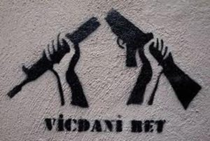 Turchia: colpo di stato e obiezione di coscienza