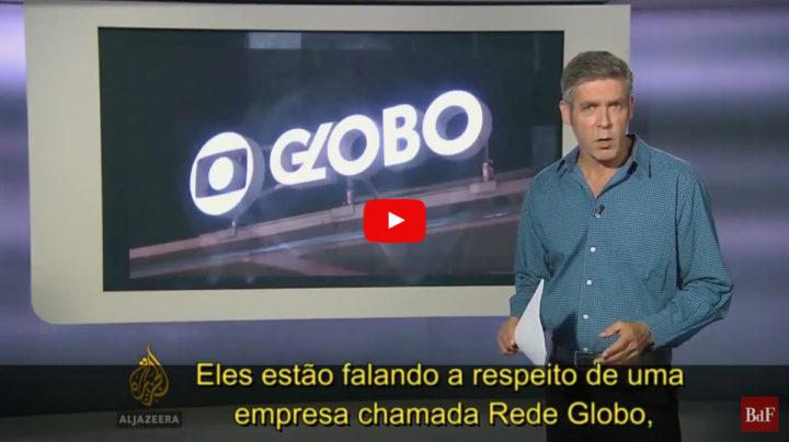 video globo