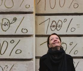 Hélène Vilalta