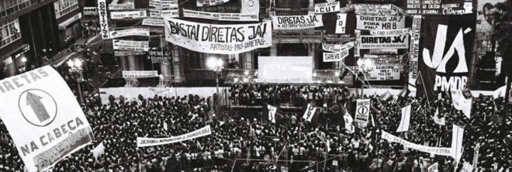 Foto EBC (ebc.com.br)