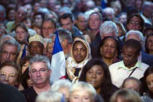 Γαλλία: Αναχρονιστικές αρχές και πολιτικές αποκλεισμού, καιρός για μια αναθεώρηση;