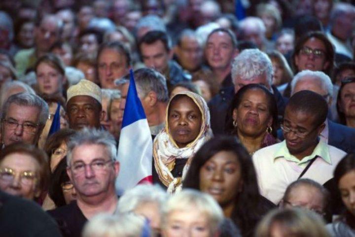 France : les principes anachroniques et la politique d'exclusion, le temps d'une réforme ?