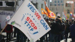TTIP & Co: Analyse von Freihandelsabkommen durch UN-Menschenrechtsexperten