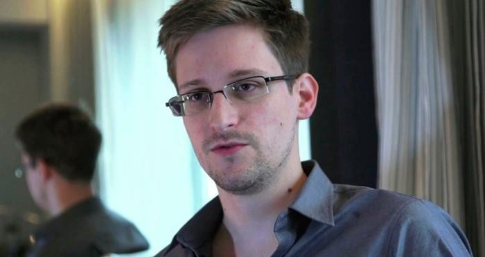 Video mit Edward Snowden: Interessieren sich die Menschen für Privatsphäre?