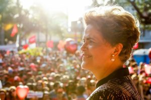 En #Regional y Popular: El ocaso de la democracia incompleta.