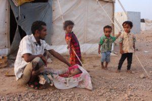 UN Refugee Summits Fall Short for Children