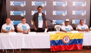 X Conferencia de las FARC puso fin a la guerra