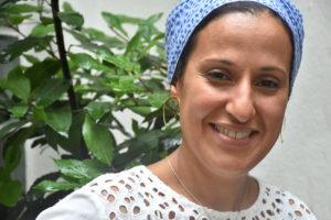 La Fábrica Nómade: para valorizar el oficio de los artesanos migrantes