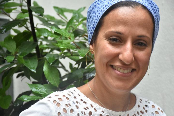 La Fabrique Nomade: pour une valorisation des savoir-faire des artisans migrants