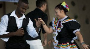 Hispanic Heritage Month: The Misuse of Culture