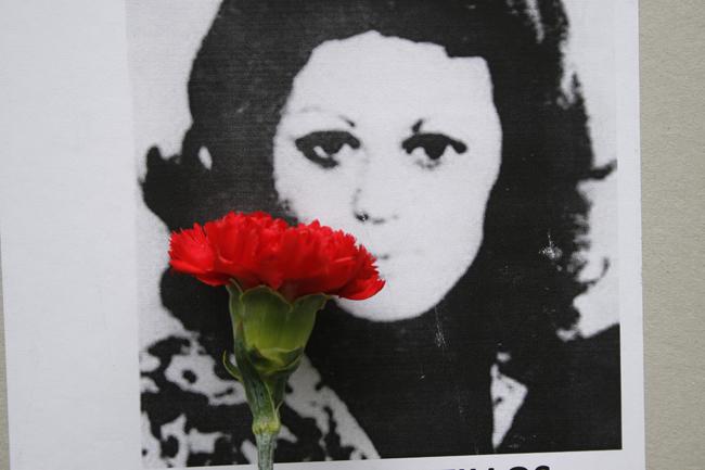 11 settembre, il Cile ricorda i suoi martiri
