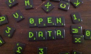 Raduno della comunità 'Open Data Sicilia': da domani a domenica 4 a Messina