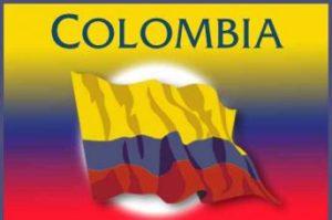 Los musulmanes respaldan el proceso de paz en Colombia
