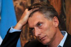 Argentina: La política teatralizada