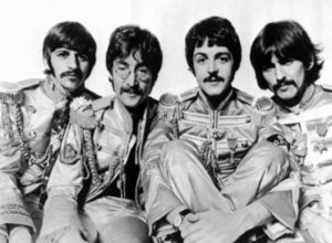 """The Beatles – Eight Days a Week"",  un'esplosione di energia creativa"