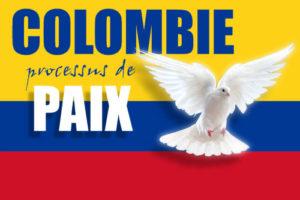 Colombia: ¿un antiguo conflicto en vías de resolverse?