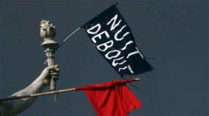 Nuit Debout saison 1 : Second épisode