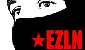 México: comunicado del Ejército Zapatista de Liberación Nacional a dos años de la desaparición de los 43 jóvenes de Ayotzinapa