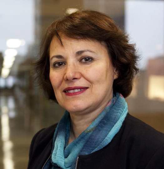 Iran, rilasciata l'accademica Homa Hoodfar
