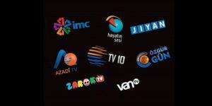 Turchia, nuove operazioni per oscurare i media