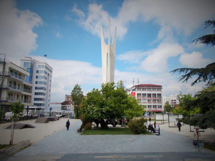 """Un """"autunno caldo"""" per i Balcani?"""