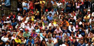 El mediocre patriotismo guatemalteco