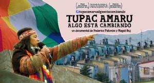 Post Neoliberalismo. Desde Latinoamérica, un aperitivo de lo que vendrá