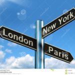 Réfugiés : « Investir dans l'intégration est notre devoir et notre intérêt », la tribune au NYT des Maires de Paris, New York et Londres