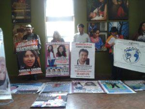 Ecuador: organizaciones sociales frente al Examen Periódico Universal