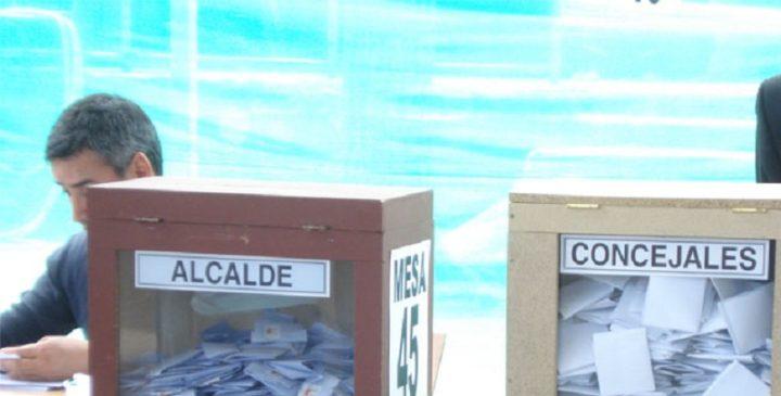 El dilema de no pocos: ¿votar o no votar?