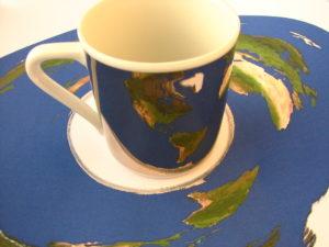 Continentes y Contenidos 11/10/2016 – programa 117