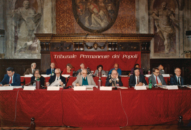 No TAV, cosa accadrà nel Parlamento Europeo il 26 Ottobre?