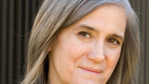 "Breaking: judge rejects ""riot"" charges against Amy Goodman in North Dakota"